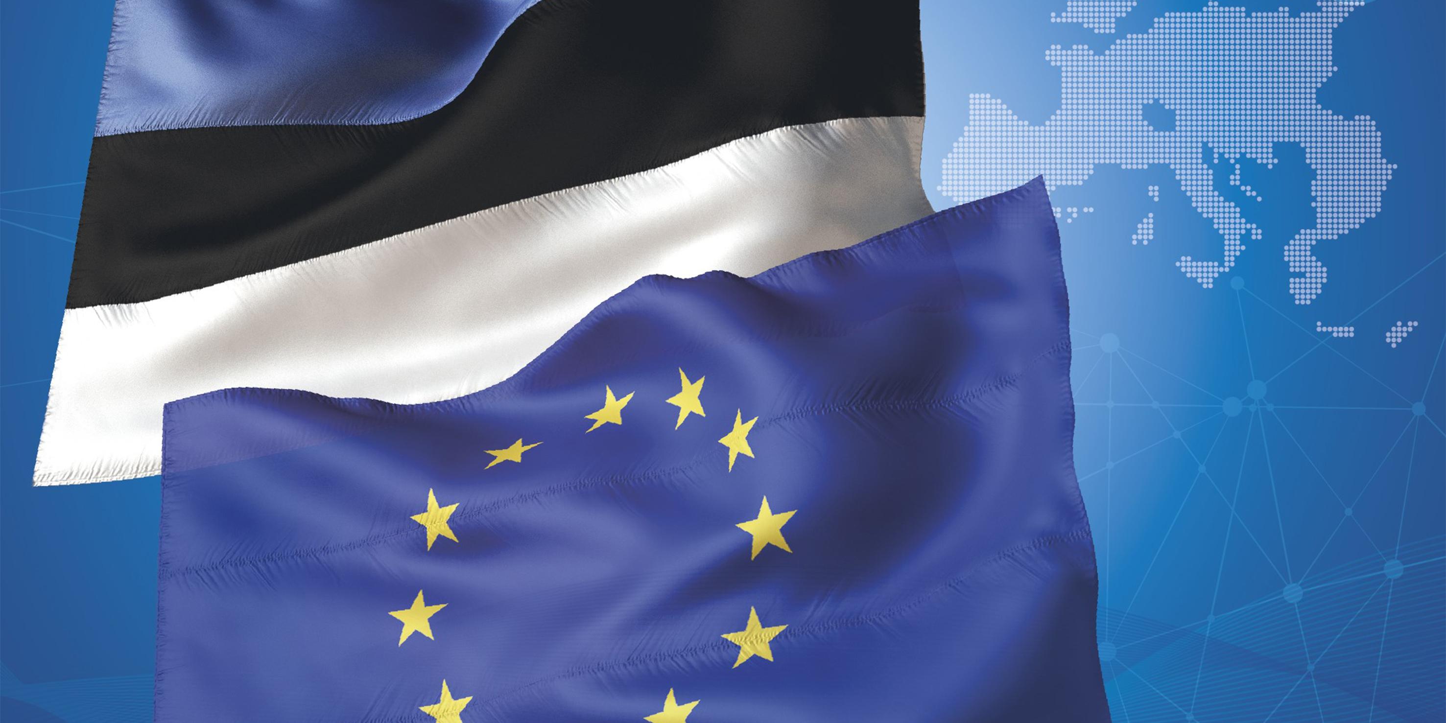 Eesti eesistumine 2017