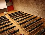 Vaata komisjonide avalikke istungeid