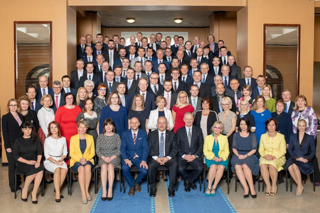 https://www.riigikogu.ee/wpcms/wp-content/uploads/2014/10/XIV-Riigikogu-avaistungil-4.-aprillil-2019.jpg