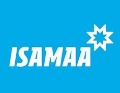 Isamaa logo