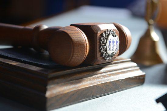 2020. aasta riigieelarve seaduse eelnõu riigikaitse osa