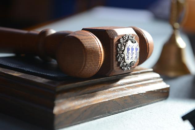 Riigikogu juhatus kinnitas alatiste komisjonide liikmete arvu ja kohtade jaotuse