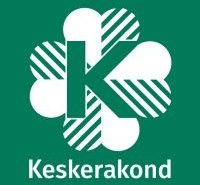 Eesti Keskerakonna logo
