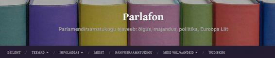 Parlafon