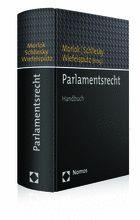 Parlamentsrecht