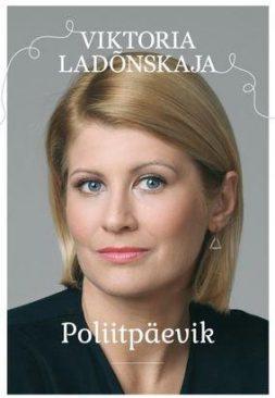 Poliitpäevik