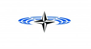 NATO Parlamentaarse Assamblee logo