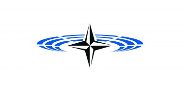Logo of NATO Parliamentary Assembly