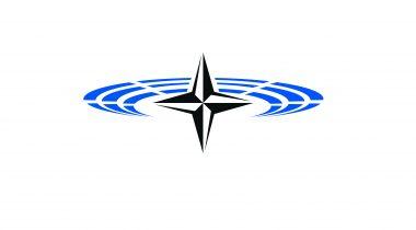 Делегация Парламентской ассамблеи НАТО