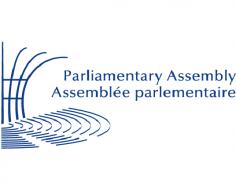 Делегация Парламентской ассамблеи Совета Европы