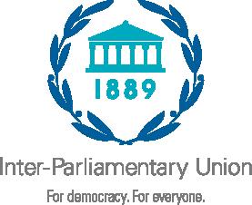 Parlamentidevahelise Liidu logo