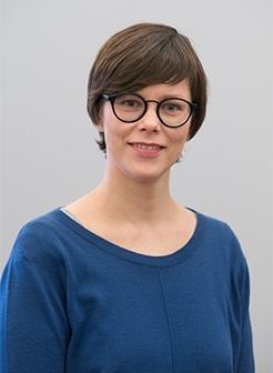 Eva Vahur