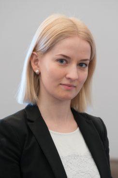 Marie Kukk