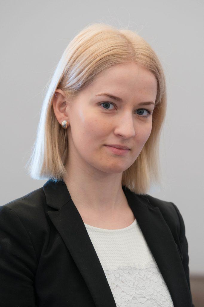Марие Кукк