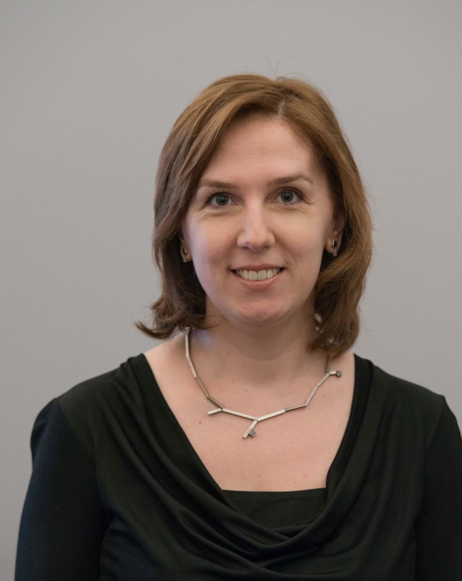 Kati Varblane