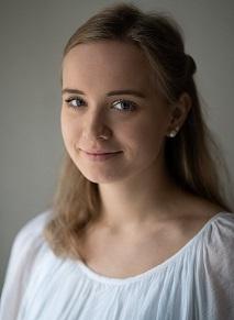 Liisa Johanna Lukk