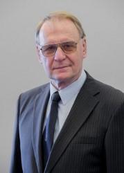Gunnar Paal