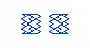 Riigikogu logo