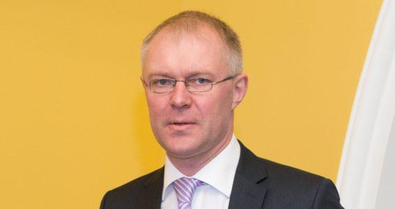 Hannes Hanso