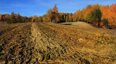 Küntud_põld_Lõuna-Eestis_wikipdia_commons_autor_Aleksander Kaasik