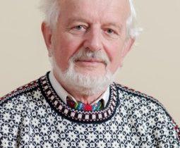 Riigikogu liige Mark Soosaar