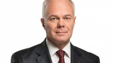 Toomas Kivimagi