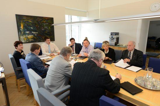 keskkonnakomisjon_XIII RiigikoguJPG