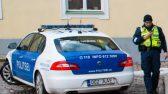 Politseinik