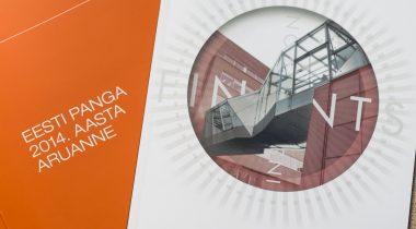 Riigikogu rahanduskomisjon kuulas Eesti Panga ja Finantsinspektsiooni 2014. aasta aruanded