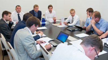 Rahanduskomisjoni ja Euroopa Liidu asjade komisjoni ühisistung 17. augustil 2015
