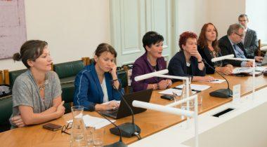 Комиссия по культуре