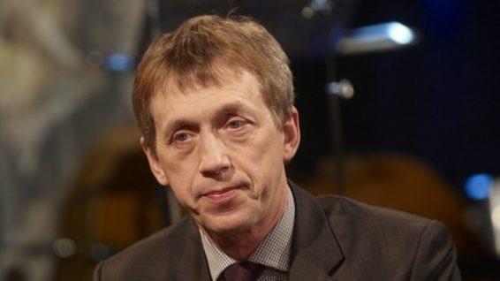 EKRE fraktsioon kohtus ERR juhi Margus Allikmaaga