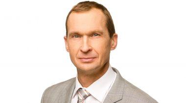 Jüri Jaanson.