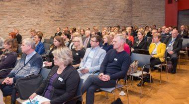Rahanduskomisjoni ja PRAXISe avalik istung 1.12.15