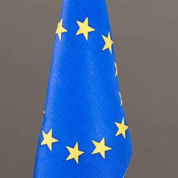 Eesti ja Euroopa Liit, Eesti eesistumine