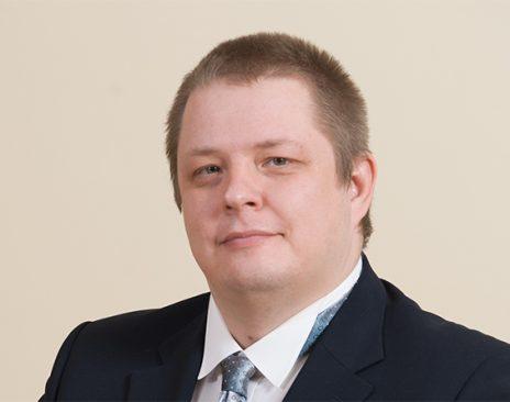 Riigikogulane Erki Savisaar