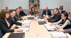 Õiguskomisjon