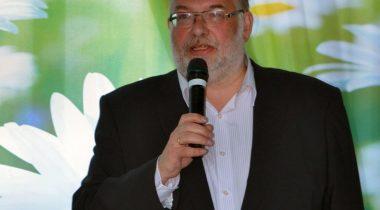 Andres Ammas