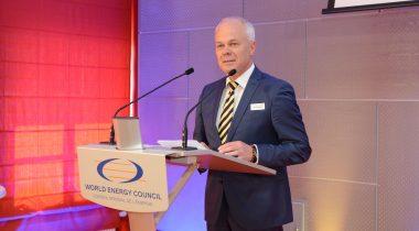Majanduskomisjoni esimees Toomas Kivimägi
