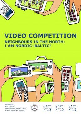 Videokonkurss