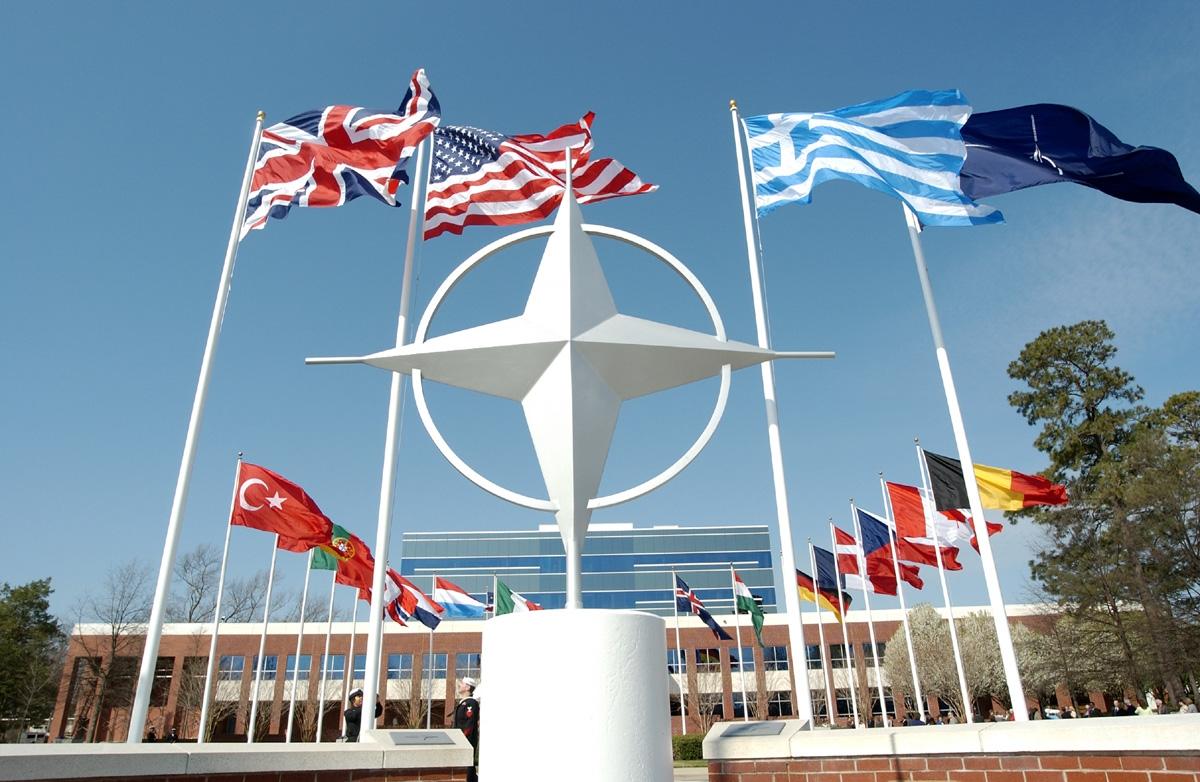 Väliskomisjon saatis heakskiitmiseks Põhja-Makedoonia ühinemislepingu NATOga