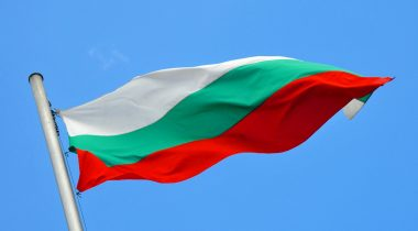 Члены Рийгикогу сформировали группу по парламентским связям с Болгарией