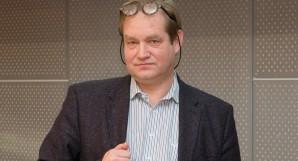 Ivari Padar