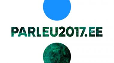 PARLEU2017, Parlamentaarne mõõde, Euroopa Liidu Nõukogu eesistumine
