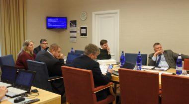 Majanduskomisjon