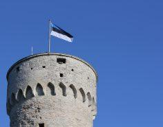 Lipp Pika Hermanni tornis