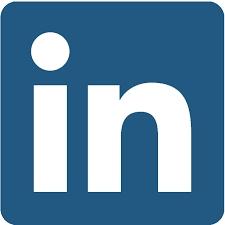 linkedini logo