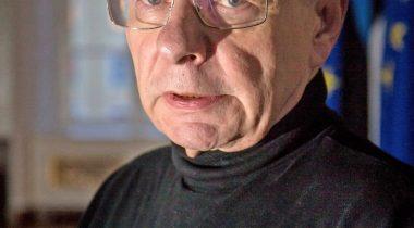Jüri Adams