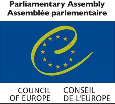 Euroopa Nõukogu Parlamentaarne Assamblee