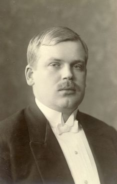 Jüri Vilms